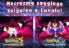 fusione_necrozma_solgaleo_lunala_img01_ultrasole_ultraluna_pokemontimes-it