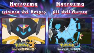 fusione_necrozma_solgaleo_lunala_img03_ultrasole_ultraluna_pokemontimes-it