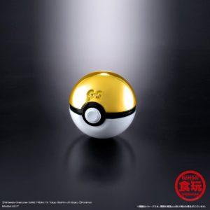 gs_ball_secondo_set_collezione_pokemontimes-it