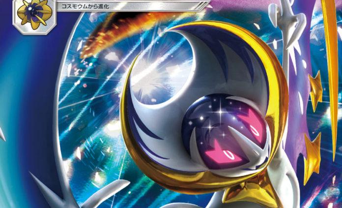 illustrazione_lunala_GX_sl04_battle_boost_gcc_pokemontimes-it