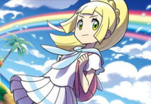 illustrazione_lylia_sl04_gx_battle_boost_gcc_pokemontimes-it