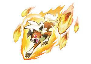 illustrazione_mossa_Z_lycanroc_ultrasole_ultraluna_pokemontimes-it