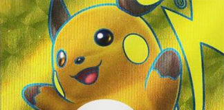 illustrazione_raichu_GX_rara_segreta_figura_intera_shining_legends_gcc_pokemontimes-it