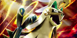 illustrazione_silvally_GX_cromatico_gcc_pokemontimes-it