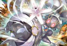 illustrazione_sl04_gx_battle_boost_gcc_pokemontimes-it