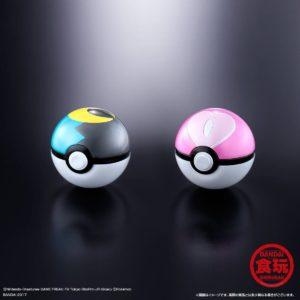 luna_love_ball_secondo_set_collezione_pokemontimes-it