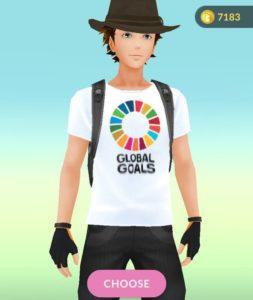 maglietta_global_goals_img01_go_pokemontimes-it