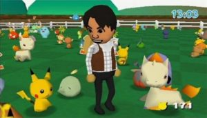 my_pokemon_ranch_img01_pokemontimes-it