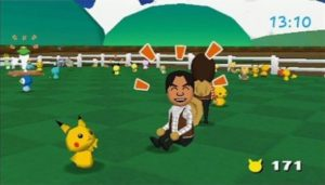 my_pokemon_ranch_img02_pokemontimes-it
