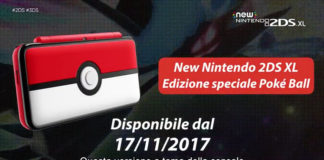 new_2ds_xl_edizione_poke_ball_ultrasole_ultraluna_pokemontimes-it
