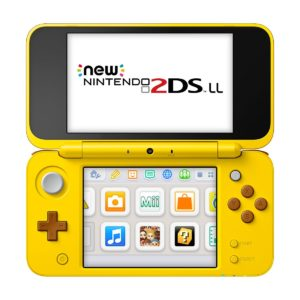 new_nintendo_2ds_xl_edizione_speciale_pikachu_fronte_pokemontimes-it