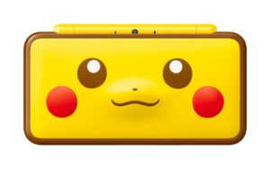 new_nintendo_2ds_xl_edizione_speciale_pikachu_pokemontimes-it