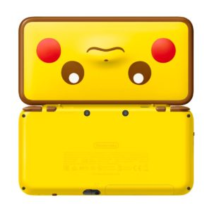 new_nintendo_2ds_xl_edizione_speciale_pikachu_retro_pokemontimes-it