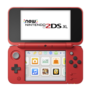 new_nintendo_2ds_xl_edizione_speciale_pokeball_fronte_menu_pokemontimes-it