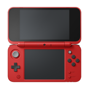 new_nintendo_2ds_xl_edizione_speciale_pokeball_fronte_pokemontimes-it