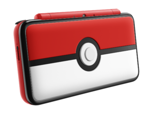 new_nintendo_2ds_xl_edizione_speciale_pokeball_laterale_pokemontimes-it