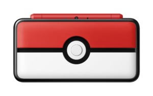 new_nintendo_2ds_xl_edizione_speciale_pokeball_pokemontimes-it