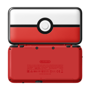 new_nintendo_2ds_xl_edizione_speciale_pokeball_retro_pokemontimes-it