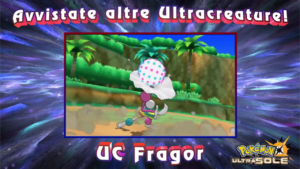 nuova_ultracreature_uc_fragor_img01_ultrasole_ultraluna_pokemontimes-it