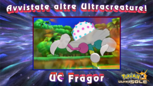 nuova_ultracreature_uc_fragor_img02_ultrasole_ultraluna_pokemontimes-it