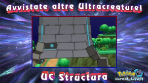 nuova_ultracreature_uc_structura_img01_ultrasole_ultraluna_pokemontimes-it