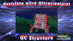 nuova_ultracreature_uc_structura_img02_ultrasole_ultraluna_pokemontimes-it
