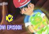 nuovi_episodi_sole_luna_k2_pokemontimes-it