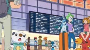 personaggi_xyz_img01_serie_sole_luna_pokemontimes-it