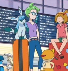 personaggi_xyz_img02_serie_sole_luna_pokemontimes-it