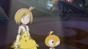 personaggi_xyz_img04_serie_sole_luna_pokemontimes-it