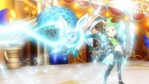 personaggi_xyz_img05_serie_sole_luna_pokemontimes-it
