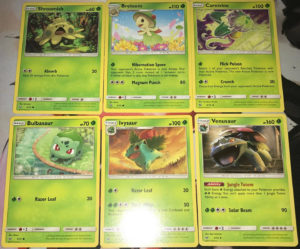 pokemon_erba_leggende_iridescenti_gcc_pokemontimes-it