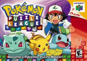 pokemon_puzzle_league_pokemontimes-it