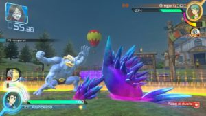 pokken_tournament_dx_recensione_img03_pokemontimes-it