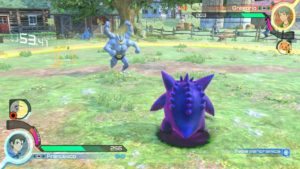 pokken_tournament_dx_recensione_img04_pokemontimes-it