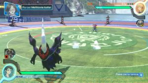 pokken_tournament_dx_recensione_img06_pokemontimes-it