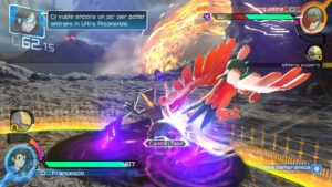 pokken_tournament_dx_recensione_img10_pokemontimes-it