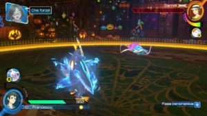pokken_tournament_dx_recensione_img11_pokemontimes-it