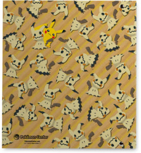 raccoglitore_carte_pikachu_mimikyu_retro_gcc_pokemontimes-it