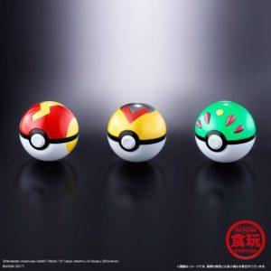 rapid_level_friend_ball_secondo_set_collezione_pokemontimes-it