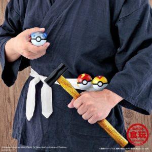 secondo_set_collezione_poke_ball_porta_caramelle_pokemontimes-it