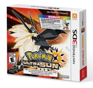 starter_trainer_pack_ultrasole_pokemontimes-it