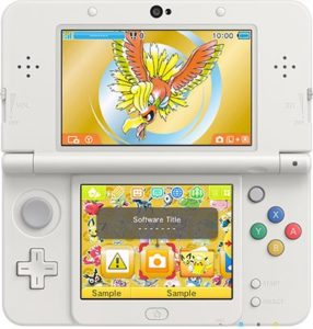 tema_menu_3ds_ho-oh_oro_virtual_console_pokemontimes-it