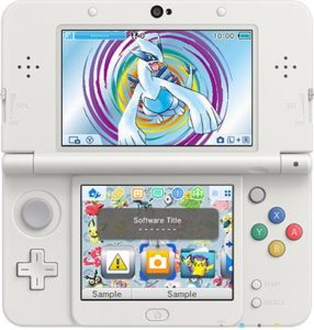 tema_menu_3ds_lugia_argento_virtual_console_pokemontimes-it