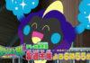 trailer_aether_cosmog_samina_img03_serie_sole_luna_pokemontimes-it