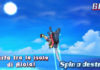 trailer_surf_mantine_img15_ultrasole_ultraluna_pokemontimes-it