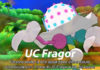 uc_fragor_ultrasole_ultraluna_pokemontimes-it