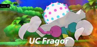 uc_fragor_ultrasole_ultraluna_pokemontimes-it