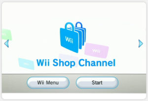 wii_shop_channel_pokemontimes-it