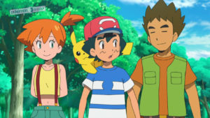 ash_misty_brock_riferimenti_serie_sole_luna_pokemontimes-it